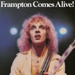 Today in Rock History – August 28th