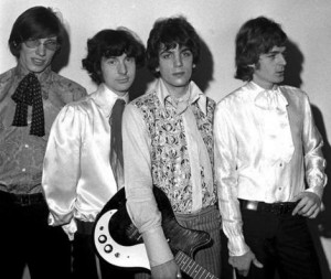 pink-floyd-1967b&w