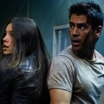 total-recall-colin-farrell-jessica-biel-