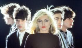 Blondie_1977