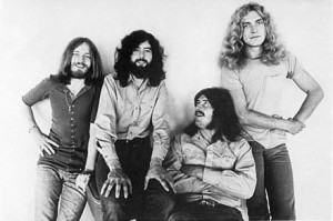 Led-Zeppelin-1971