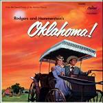 OklahomaSoundtrack