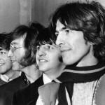 beatles-1968-2