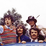 beatles-mysterytour-2