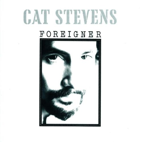 Song Of The Day By Eric Berman Foreigner Suite By Cat