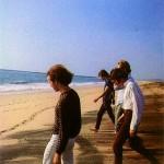 doors-1965