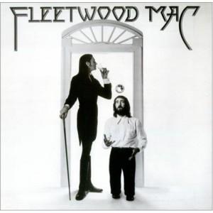 fleetwood-mac-fleetwoodmac