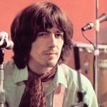george-harrison-1968