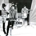 kinks-early
