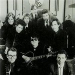 orbison-and-friends
