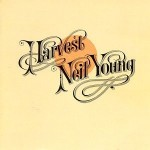 Harvest Young