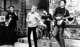 Who-1965-live