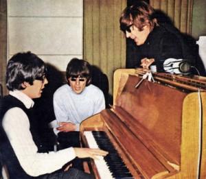 beatles-studio-1965