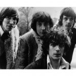 pink-floyd-1966