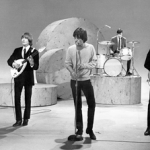 rolling-stones-ed-sullivan-1964