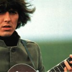 George-Harrison-mid-60s