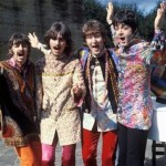 beatles-mystery-tour-b