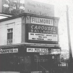 fillmore-west-vintage