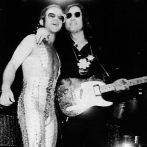 john-lennon-Elton-John