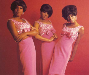 supremes-1964