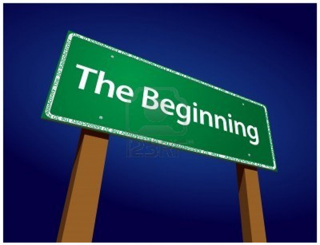 3dradio_20121231-Begin