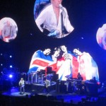 The Who 586