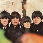 beatles-beatles-for-sale