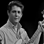brian-wilson-1964