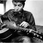 dylan-1962