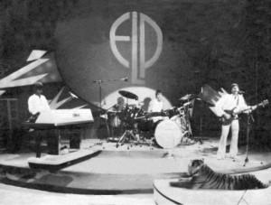 elp-live