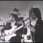 kinks-shindig-1965