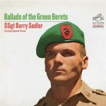 sadler-ballad_of_green_beret