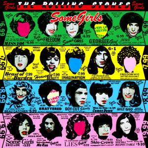 stones-Some-Girls