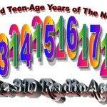 3dradio_20130113-TeenAge