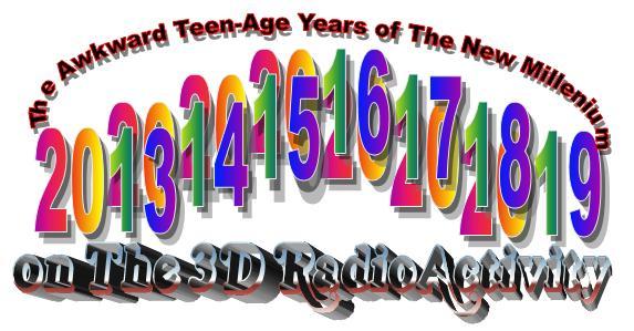3dradio_20130113-TeenAge