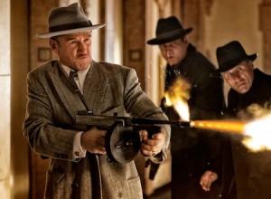 Gangster-squad2
