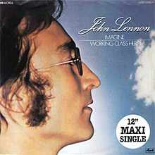 John-lennon-Imagine-220px