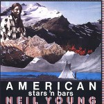 NeilYoungAmerican2