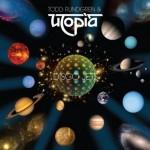 Todd Rundgren & Utopia disco jets[1]