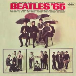beatles65