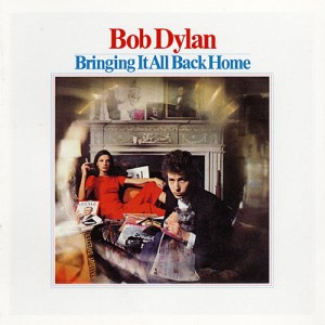 bob-dylan-bring-it-all-back-home