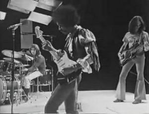 jimi-hendrix-lulu-shoow-1969