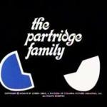 partridgefamily1