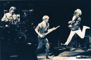 police-1982