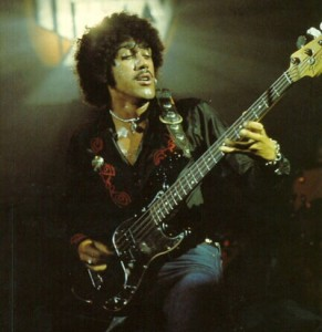 thin-lizzy-phil-lynott