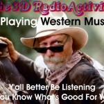 3dradio_20130128-Western