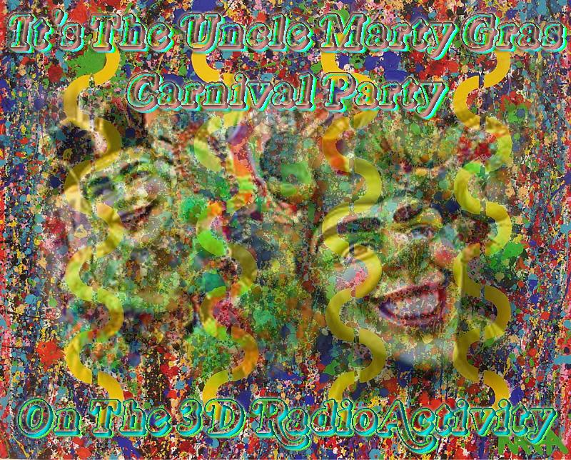 3dradio_20130213-UncleMartyGras