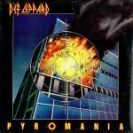 Def-Leppard-Pyromania