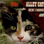 """The Alley Cat"" by Bent Fabric"