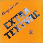 Vinyl Schminyl Radio George Harrison Cut 2-28-13